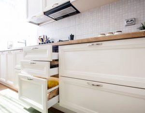 Απολύμανση σπιτιού - Απεντόμωση σπιτιού - Φθηνή απολύμανση σπιτιού